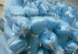 Best Quality Nylon Monofilament Fishing Nets