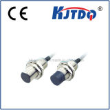 M18 Explosion Proof Proximity Inductive Sensors for Coal Mining Application