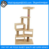 Factory Wholesale Pet Product Cheap Cat Trees