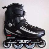Good Sale Inline Roller Skate
