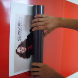 Top Popular Flexible Printable Magnet Receptive Digital Printing