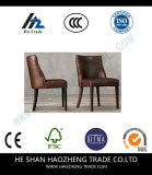 Hzdc105 Monico Black Dining Chair