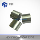 Tungsten Carbide for Non-Standard Substrates with Customized Shape and Size