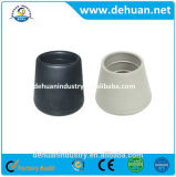 Dehuan Good Rubber Chair Tips Rich Experience of Manufacturing