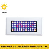 Factory Direct Sales Programmable LED Aquarium Light for Coral Reef Full Spectrum