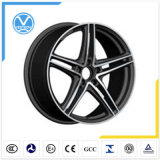 Replica Car Alloy Wheels Made in China 18 19 20 Inch