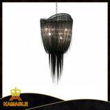 High Quality Projection Lighting Modern Pendant Lamp (ka109)