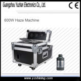 Professional 600W Stage Effect Haze Machine