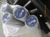PVC Coated Fiberglass Insect Screen, Fiberglsas Mosquito Netting, 18X16, 120G/M2, Grey or Black Color