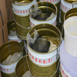 High Quality Polysulfide Sealant