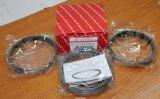 Rik Piston Ring/ Gueine Packing Piston Ring/ Piston Ring 3y, 2f, 3L