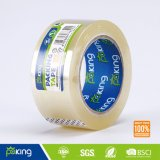 Chinese Manufacturer Supply BOPP Film Self Adhesive Low Noise BOPP Tape