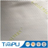 Cool Feeling Anti Bacterial Coolmax Mattress Fabric