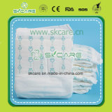 Adult Diaper Good Quality Products