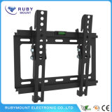 Best Selling TV Mounts Wholesale Tilt LCD TV Wall Bracket