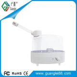 Household 600ml/H Spray Aroma Ultrasonic Humidifier Gl2169A