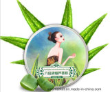 Softness Aloe Gel Whitening Moisturizing Sunscreen Repairing Acne Remover Cream Facial Cream