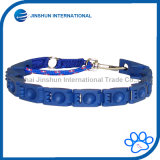 Perfect Dog Fast Results Pet Training/Dog Command Collar