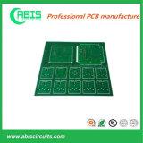 Custom Double Sided PCB Board