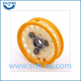 Barmag Spare Parts Ceramic Twist Stopper for Textile Machine