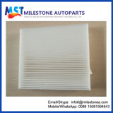Auto Parts Cabin Air Filter 87139-30040 for Toyota