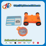 Factory Multi-Function Survival Toy Adventure Set for Kids