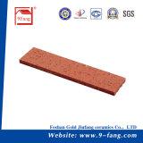 Professional Manufacturer Tiles Corner Tile Series
