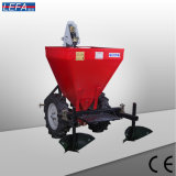 20-50HP Garden Tractor Mounted Automatic Potato Planter (PT32)