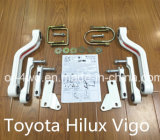 New! Balance Arm Rear Sway Bar for Hilux Vigo 2005-2014