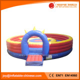 Inflatable Box Fighting Ring for Fun Fair (T7-114)