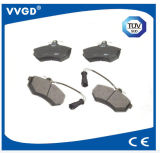 Auto Brake Pad Use for VW 443698151f