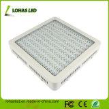 High Power LED Plant Light 1200W Full Spectrum Hydroponic LED Grow Light