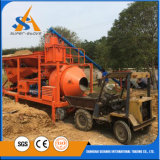 Construction Equipment Hot Selling Concrete Mixing Machine Price
