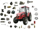 Lovol Tractor Spare Parts