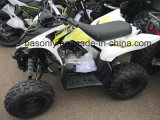 2017 Raptor 90 Sport ATV for Kids