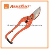 Sharp Secateurs Garden Clippers Drop Forged Bypass Pruning Shears