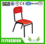 Cheap Children Furniture Study Chair (SF-67C)