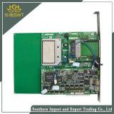 SMT YAMAHA Servo Board Km5-M4200-02X