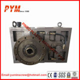 High Quality Gearbox for Plastic Extruder