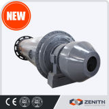 New Designed High Quality Ball Mill by China Company