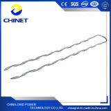 DN Type Dead End Grip for Insulated Conductor