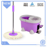 Best Selling Wholesale Magic Microfiber Mop