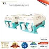 Purifier (K8006027)