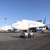 International Air Cargo Shipping From Shanghai to Vietnam