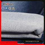 Custom 12s Jeans Denim Fabric