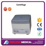 Laboratory Low Speed Centrifuge with Different Rotor