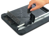 2016 Popular Paper Cutting Rotary Trimmer Manual Paper Guillotine Best Selling Products in America No. 959