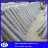 High Quality Aluminum Window Screen