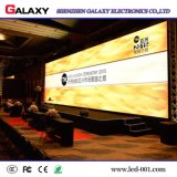 Full Color RGB Indoor P3 P4 P5 P6 Rental LED Video Wall Display Screen Sign for Stage