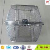 China Supplie Medical Basket/Kitchen Equipment/Cookware Set/Sanitary Ware